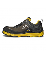AIRTOX MA6 Safety Shoe