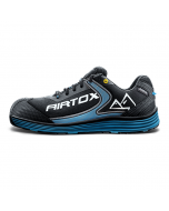 AIRTOX MR3 Safety Shoe