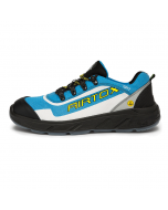 AIRTOX SR7 Safety Shoe