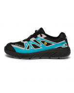 AIRTOX SX5 Safety Shoe