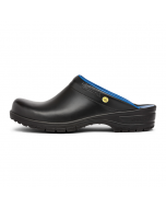 NOKNOK Clog non-safety 9110