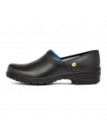 NOKNOK Clog non-safety 9120