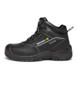 NOKNOK Safety Boot 8120
