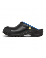 NOKNOK Safety Clog 9510
