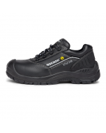 NOKNOK Safety Shoe 2120