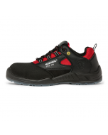 NOKNOK Safety Shoe 3120
