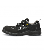 NOKNOK Safety Shoe 3300