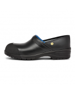 NOKNOK Safety Clog 9520