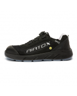 AIRTOX SR55 Safety Shoe