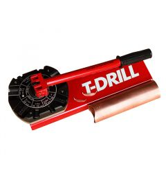T-Drill-Notcher-ND-54.jpg