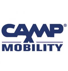 Camp Mobility