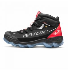AIRTOX GL6 Safetyboot size 38