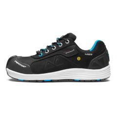AIRTOX MB5 Safetyshoes size 39