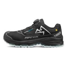 AIRTOX TR55 Safetyshoes size 40