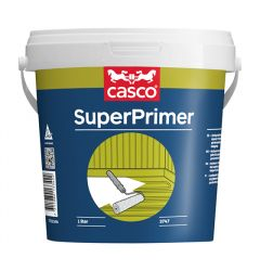 Casco SuperPrimer