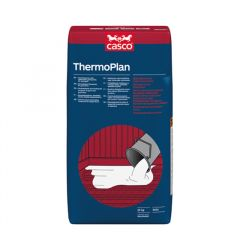 Casco ThermoPlan