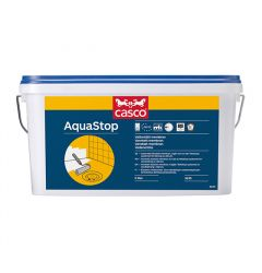 Casco AquaStop