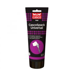 CascoSpack Universal 250 ml