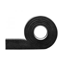 Sika ExpansionTape-600 13 m