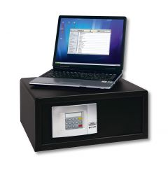 Kassakaappi Laptopsafe Point 3E
