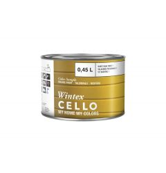 CELLO WINTEX TALOMAALI PM3 0,45L