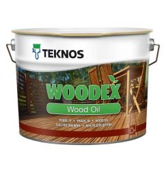 Woodex Wood Oil.jpg