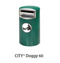 City-Doggy-60.jpg