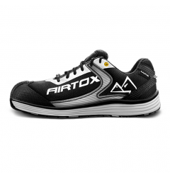 AIRTOX MR2 Safety Shoe