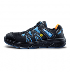 AIRTOX SL55 Safety Shoe
