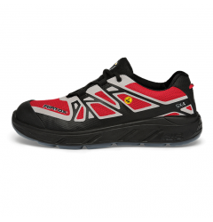 AIRTOX SX4 Safety Shoe