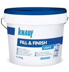 KNAUFAMF_Dummy_Eimer_FillFinish_Light_8Sp_11_5kg_290415.jpg