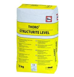 THORO___STRUCTURITE_LEVEL.jpg