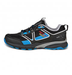 AIRTOX OU2 Outdoor Shoe non-safety