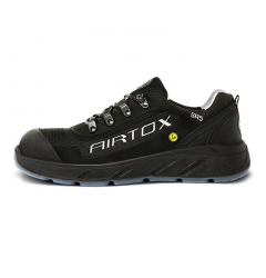 AIRTOX SR5 Safety Shoe