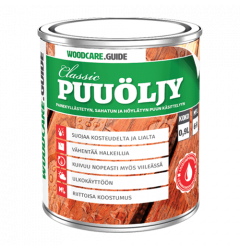 Woodcareguide_Puuoljy_Classic_0_9_angle_2048x@2x.png