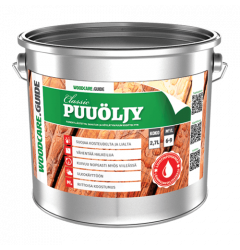 Woodcareguide_Puuoljy_Classic_2_7l_angle_2048x@2x.png