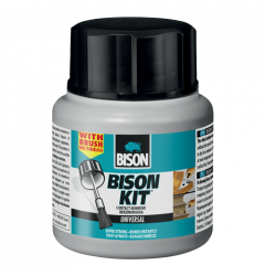 6300594_BS_Bison_Kit_pot_with_brush_125_ml_multilanguage_D_NR-18511_2048x@2x.PNG
