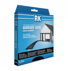 L44_6418091120448_RK_Garageseal_angle_2048x@2x.png