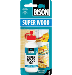 G110-BISON_SUPER_WOOD_GLUE_75G_2048x@2x.png
