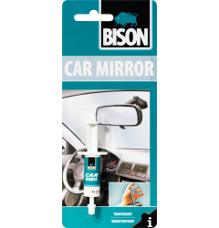 G23-BISON-Car-Mirror-Adhesive_2048x@2x.png