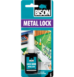 G17-BISON-Metal-Lock-10ml_2048x@2x.png