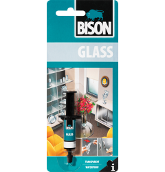 G16-BISON-Glass-and-Metal-2ml_2048x@2x.png