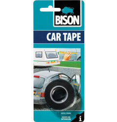 G13--Car-Tape_2048x@2x.png