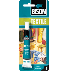 G11-BISON-Textile-25ml_2048x@2x.png