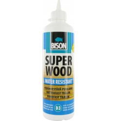 G111-BISON_Super_Wood_Glue_D3_500_ml_2048x@2x.png