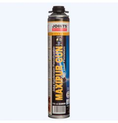 1-JOINTS-MAXIPUR-LOW-EXPANSION.jpg